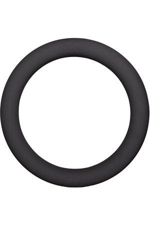 """BALÀ Sportgerät """"charcoal - The Power Ring"""""""