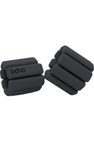 "BALÀ Damen Armbänder - Sportaccessoires ""charcoal - Bangles"""