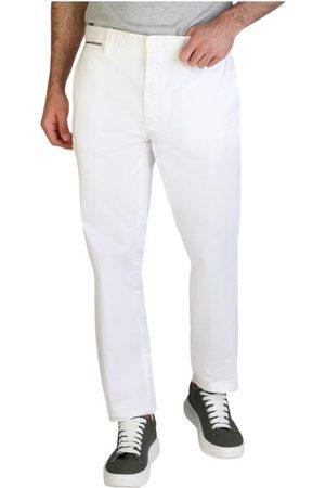 Tommy Hilfiger Herren Cropped - Trousers Mw0Mw13299 , Herren, Größe: W29