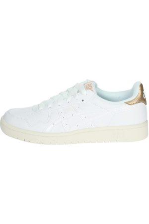 ASICS Damen Sneakers - 1192A125 Sneakers bassa , Damen, Größe: 41 1/2