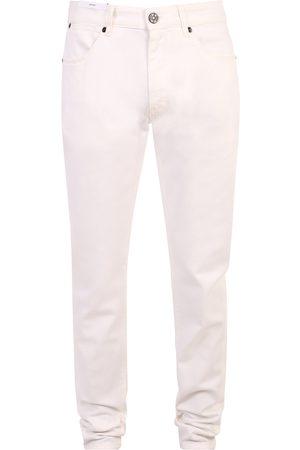 PT01 Slim fit jeans , Herren, Größe: W35