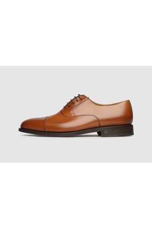 SHOEPASSION »Marshall CO« Schnürschuh Henry Stevens by