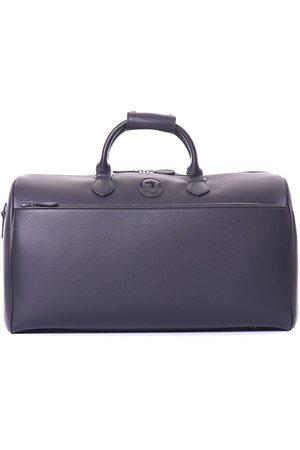 Trussardi Geldbörsen & Etuis - Bag , unisex, Größe: One size