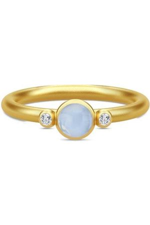 Julie Sandlau Damen Ringe - Little Prime Ring , Damen, Größe: 52