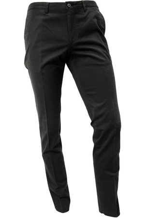 HUGO BOSS Pantalone Modello Wil-W 50230145 , Herren, Größe: 56 IT