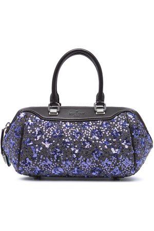 LOUIS VUITTON Handtaschen - 2012 pre-owned Baby Handtasche