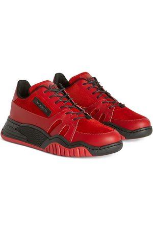 Giuseppe Junior Jungen Sneakers - Talon Jr Sneakers