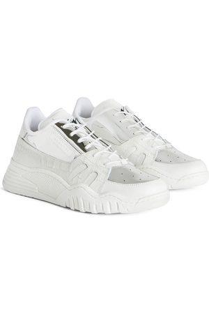 Giuseppe Zanotti Talon Jr Sneakers