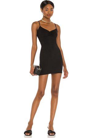 NBD Isidora Mini Dress in . Size XXS, XS, S, M, XL.