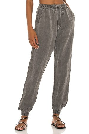 NSF Taylor Clean Easy Jogger in . Size XS, S, M.