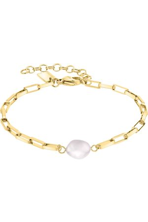 liebeskind Damen Armbänder - Armband