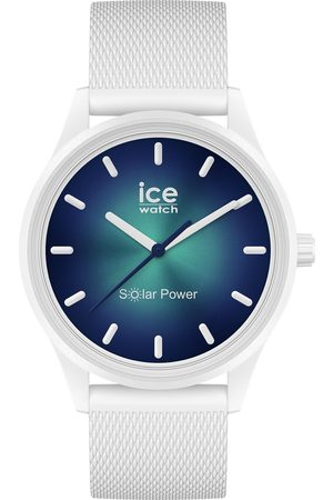Ice-Watch Damen Uhren - Analoguhr