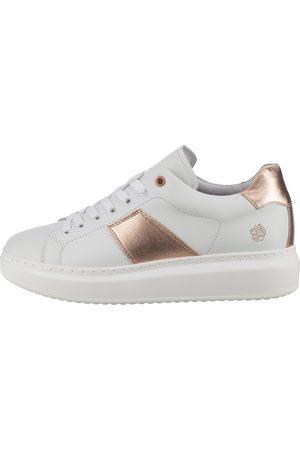 Apple of Eden Sneaker