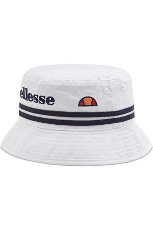 Ellesse Lorenzo SAAA0839 White