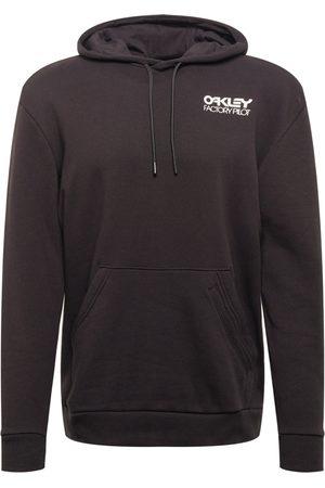 Oakley Sweatshirt 'FREERIDE
