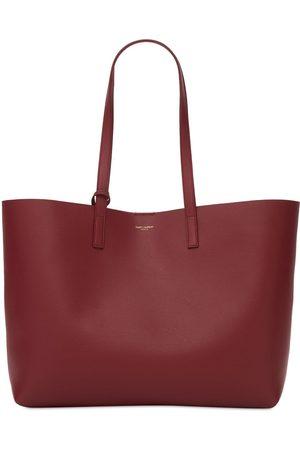 Saint Laurent Damen Handtaschen - Leather Bag