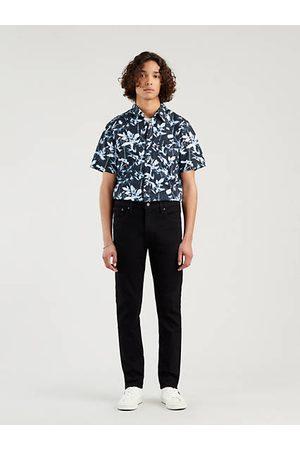 Levi's 510™ Skinny Jeans - /