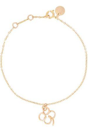 Atelier Paulin Damen Armbänder - Armband Charms' Lucky Me