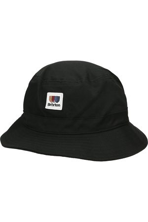 Brixton Hüte - Alton Packable Bucket Hat
