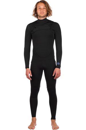 Patagonia Herren Sportausrüstung - R1 Lite Yulex Front Zip Wetsuit
