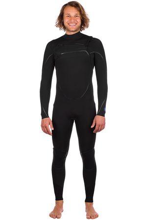 Patagonia Herren Sportausrüstung - R2 Yulex Front Zip Wetsuit
