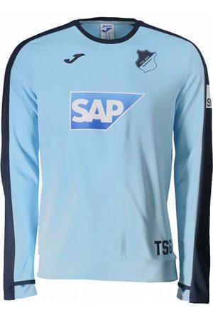 Joma TSG 1899 Hoffenheim Herren Trainingspullover TSG211011.20