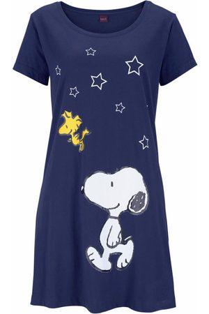 Peanuts Nachthemd