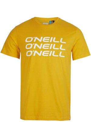 O'Neill Triple Stack T-Shirt