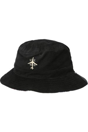 Brixton BB Bucket Hat