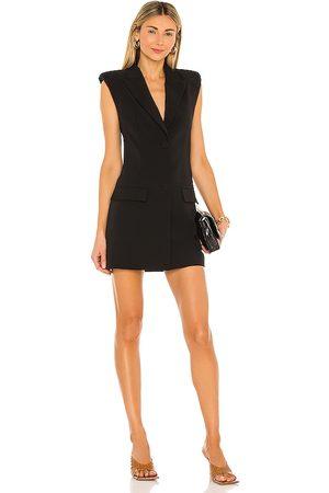 NBD Josefina Mini Dress in . Size XXS, XS, S, M, XL.