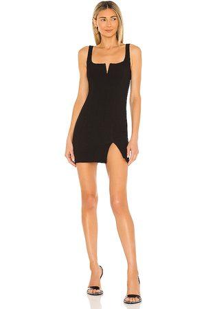 NBD Damen Kleider - Roni Mini Dress in . Size XXS, XS, S, M, XL.