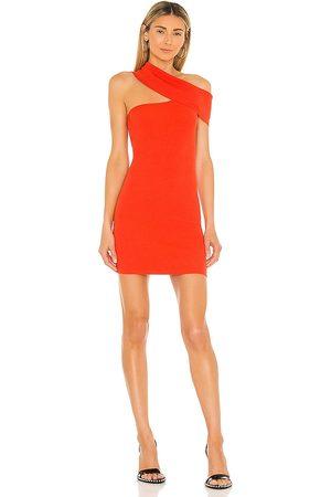 NBD Ianna Dress in . Size XS, S, M.