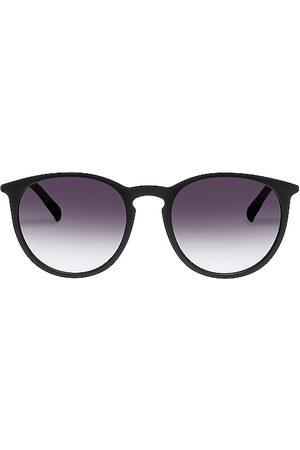 Le Specs Damen Sonnenbrillen - Oh Buoy in .