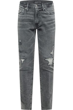 Abercrombie & Fitch Jeans 'MAX