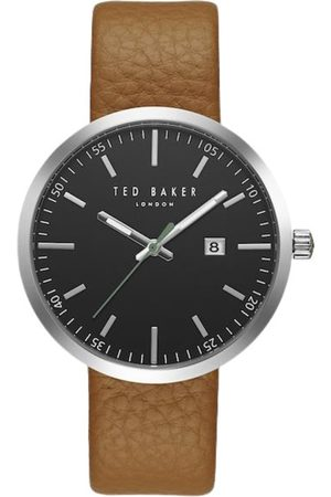 Ted Baker Watch 10031561 , Herren, Größe: One size