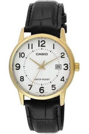 Casio Watch UR - Mtp-V002Gl-7 , Herren, Größe: One size