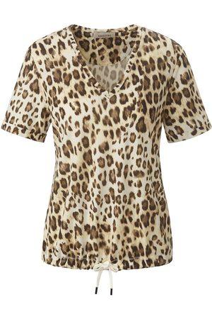 Margittes Damen T-Shirts, Polos & Longsleeves - Shirt