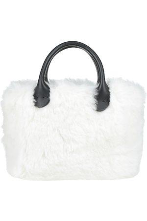 Muun Damen Handtaschen - TASCHEN - Handtaschen