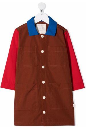 Tiny Cottons Jungen Blazer & Sakkos - Einreihige Jacke