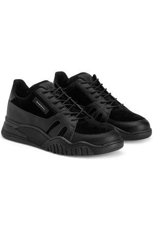 Giuseppe Junior Talon Jr Sneakers
