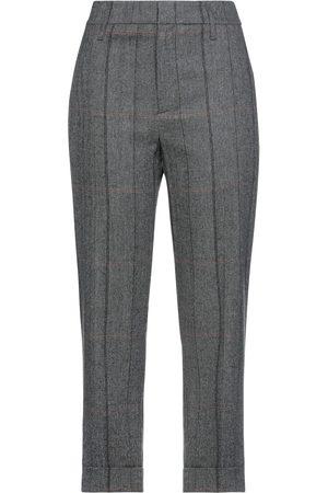 TELA Damen Hosen & Jeans - HOSEN - Hosen