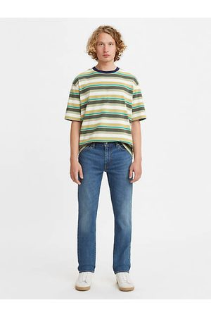 """Levi's 511â""""¢ Slim Jeans - Medium Indigo / Medium Indigo"""