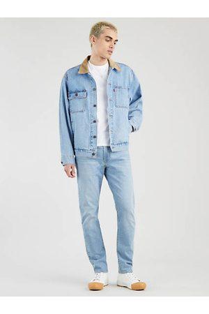 "Levi's Herren Slim - 512â""¢ Slim Taper Jeans - Light Indigo / Light Indigo"