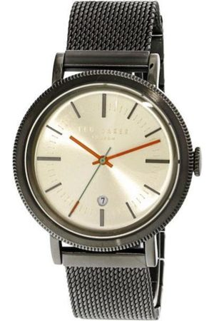 Ted Baker Watch , Herren, Größe: One size