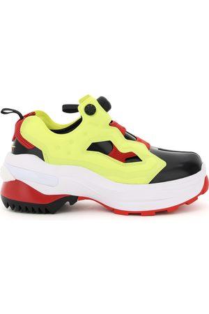 Maison Margiela Sneakers , Herren, Größe: 41