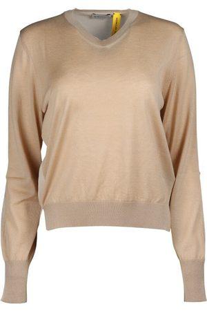 Moncler Jersey sweater , Damen, Größe: S