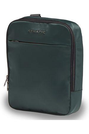Stratic Tasche