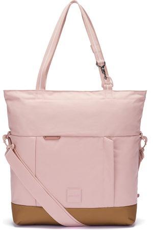 Pacsafe Tasche