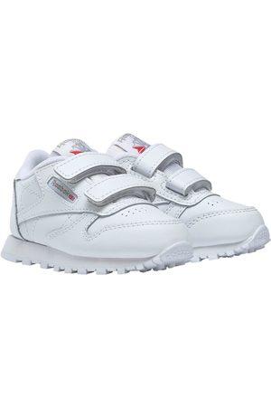 Reebok Kinder Schuhe - »Classic Leather 2v« Sneaker