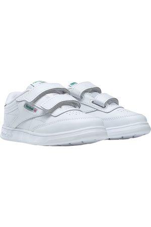 Reebok »Club C 2v« Sneaker